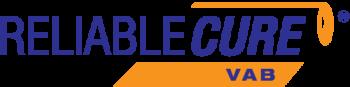 ReliableCure VAB