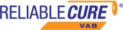 RELIABLECURE-VAG-350x88