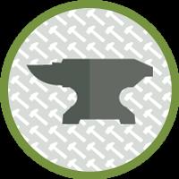 RCA-Strength-Durability-icon
