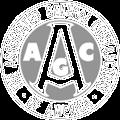 AGC – Associated General Contractors Logo