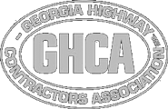 GHCA - Georgia Highway Contractors Association